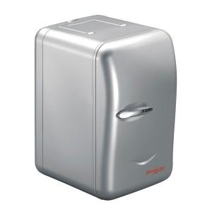 Mini frigo Ardes