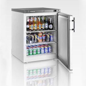 Mini frigo da camera: prezzi, guida alla scetla e modelli ...