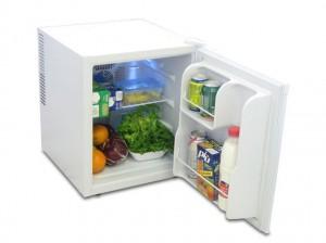 mini frigo Melchioni
