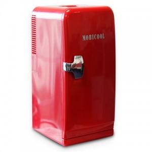 mini frigo Mobicool