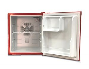 mini frigo Bompani
