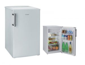mini frigo Candy