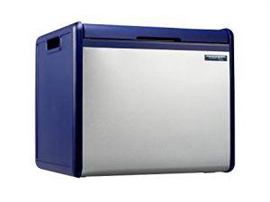 mini frigo Tristar