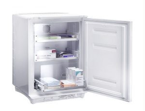 mini frigo per farmaci
