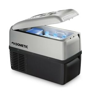Dometic Coolfreeze cdf 26