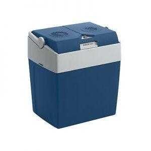 frigo portatile Mobicool T30