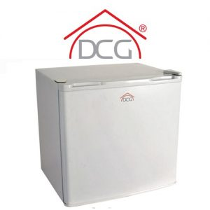 mini frigo DCG