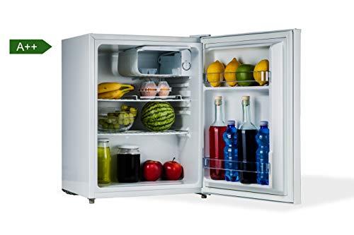 Mini frigo PremierTech: prezzi,modelli migliori e caratteristiche!