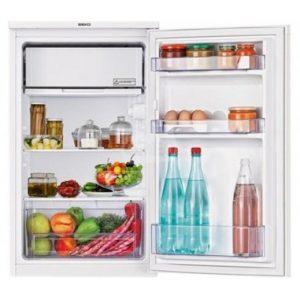 mini frigo Beko