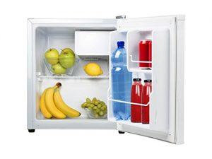 mini frigo da 47 litri
